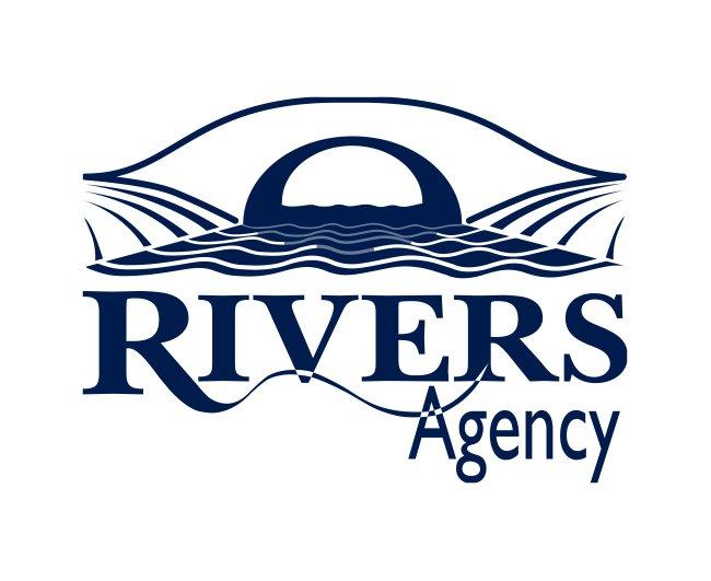 RiversLogo2811