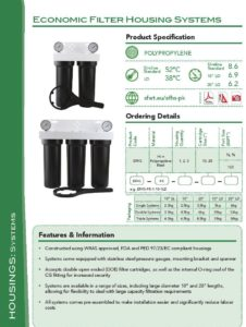 SPECTRUM_EFHS-PK_Technical_Datasheet_0116v1-page-001