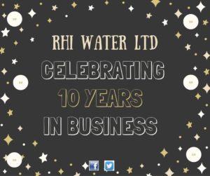 rhi-10-years-1
